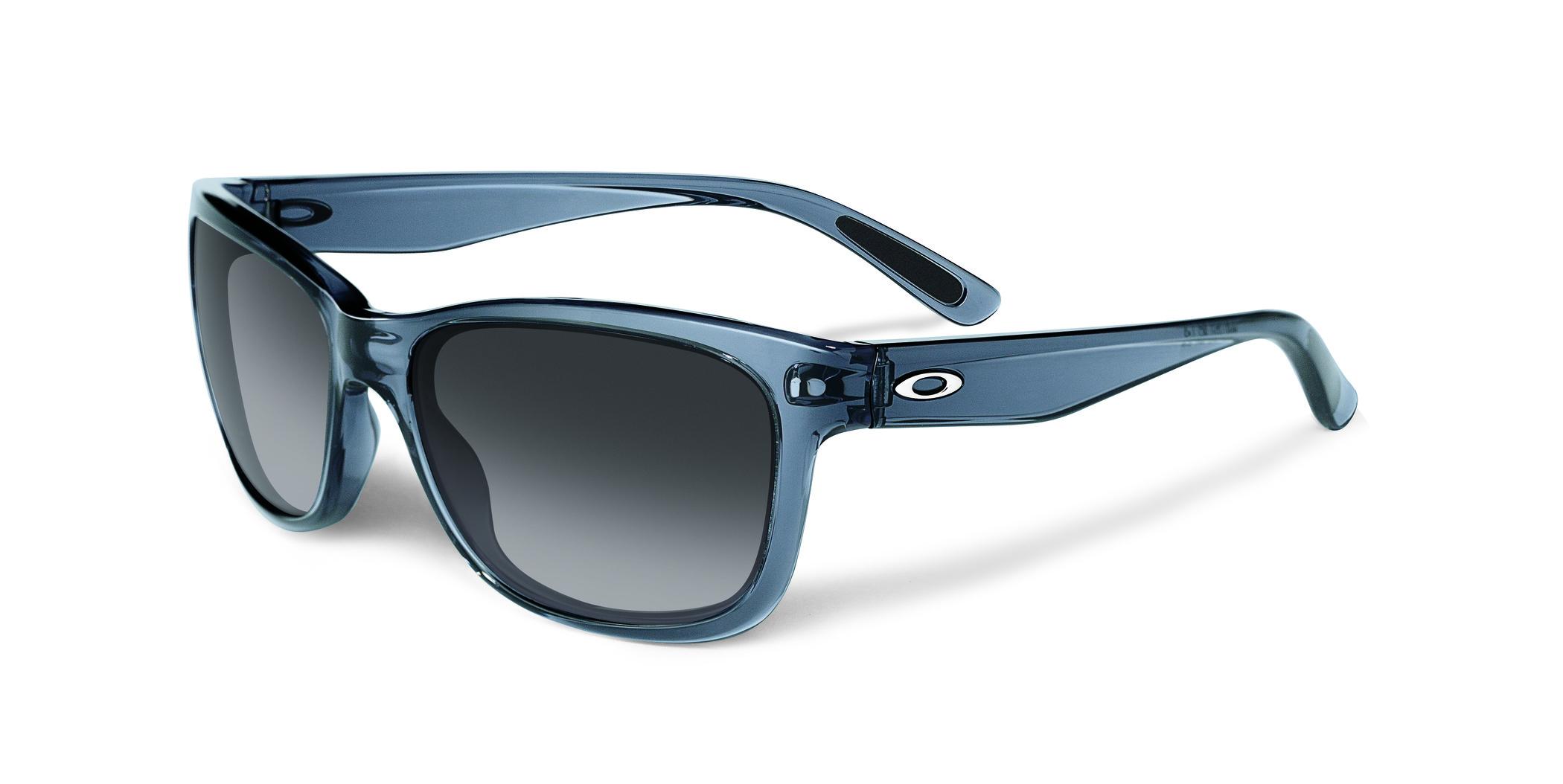 oakley shades  Oakleys Shades - Ficts